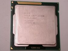 Intel Core I5 Cpu Processor 2400 SR00Q 3.10GHZ 3203B495 e4