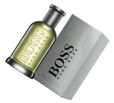HUGO BOSS BOTTLED EDT EAU DE TOILETTE SPRAY 50 ML
