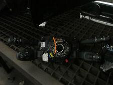PEUGEOT 208 2013 1.0 PETROL AUTO WIPER HEADLIGHT HEADLAMP FLASHER SWITCH STALK