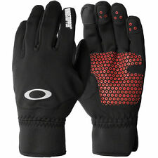 Men's Nylon Cycling Gloves & Mitts