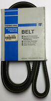 New Genuine THERMO KING Replacement Drive Belt, Cogged, Part #78-500