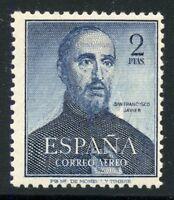 SPAIN  SCOTT#C138  MINT LIGHT HINGED