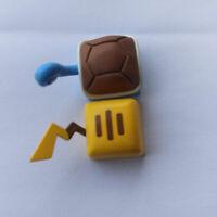 Resin Keycaps Tastaturkappe für Cherry Mx Switch Mechanical Gaming Keyboard