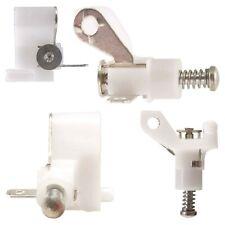 Parking Brake Switch Airtex 1S3606
