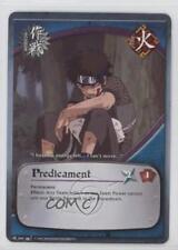 Losse kaarten spellen Carte Dragon Ball Z DBZ Super Card Game Special Pack1 #DB-241-II Prisme 2006 kaartspellen