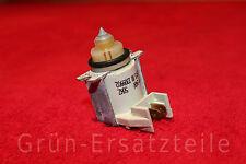 Original Magnetic Valve Salt Container 90915.00 SIEMENS BOSCH NEFF Valve G