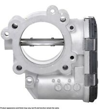 Cardone Industries 67-5001 Remanufactured Throttle Body