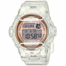 Casio Baby-G Women's Watch BG169G-7B