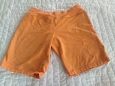 Athletic Works Ladies Large 12/14 Shorts