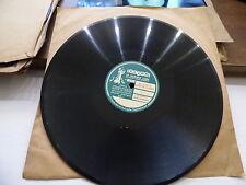 orchestre josé Canaros : de l'alouette - auprés de ma blonde - dexom 67/68