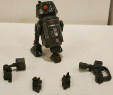 Star Wars Black Series BT-1