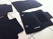 Nissan Juke Carpet Floor Mats New and Genuine KE7551K021