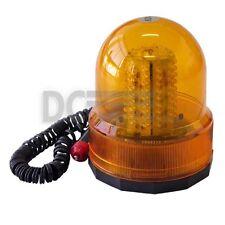 12V 100LED Strobe Flash Light
