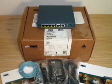 Firewall Cisco PIX 501 NEUF