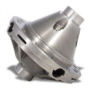 """GM 10.5"""" CHEVY 14 BOLT 2500 3500 TRUCK REAREND - POWERGRIP POSI LSD DIFFERENTIAL"""