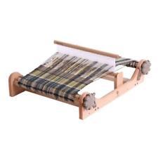 Ashford Weaving Looms for sale | eBay