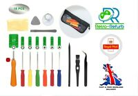 15pc Tool Kit For Nintendo NES SNES N64 Gamecube Wii U Switch Gameboy 3DS 2DS ++