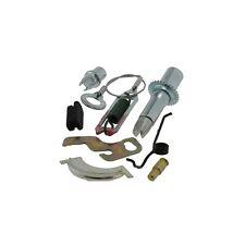 Drum Brake Self Adjuster Repair Kit-Front Disc Rear/Front-Left Carlson H2528