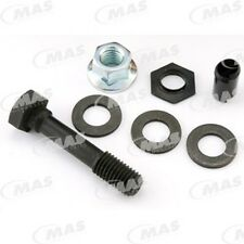FVP Premium Chassis Alignment Cam Bolt Kit Front Lower Rear MAS AK91030
