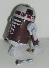 Star Wars Loose EE R7-D4 Astromech Droid!