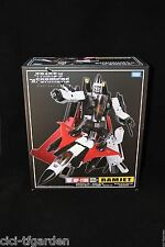 Transformers Takara Masterpiece MP-11NR Ramjet Authentic MISB Collector Grade