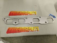 2007-2012 COLORADO CANYON 2.9 EXHAUST MANIFOLD GASKET NEW GM # 12579774