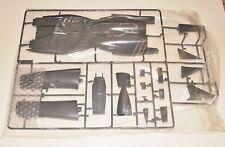 TAMIYA F-15E STRIKE EAGLE 60302 PARTS *SPRUE A-UPPER FUSELAGE+MORE* 1/32