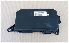 FIAT STILO 01-06 5DR PASSENGER SIDE N/S FRONT CENTRAL LOCKING MODULE 51714520