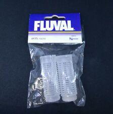 Fluval 1/2/3/4 Filtro Colador/Carcasa de los medios de comunicación-A-15010
