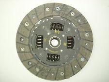 NEUE Kupplungsscheibe OPEL Kadett-E 16SH / E18NV / S18NV