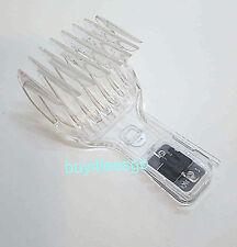 Philips Norelco Trimmer  Plastic Clipper Guide Comb TT2039 TT2040 BG2039 BG2040