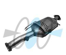 Filtro antiparticolato Ford Kuga 2.0 Diesel OE: 1683774