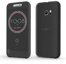 Custodie portafogli nero HTC per cellulari e palmari