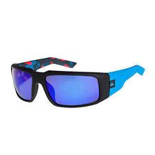 7075e25b12781 Quiksilver Plastic Frame Men s Sunglasses   eBay
