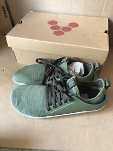 VIVOBAREFOOT Women's products for sale