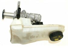 VW UP! 1.0 Litre CHY Brake Master Cylinder & Bottle
