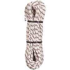 Edelweiss 10.5mm x 200' Speleo Rope White