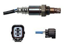 OEM DENSO 234-9040 Air to Fuel Ratio Sensor - 30 days Warranty - New Condition