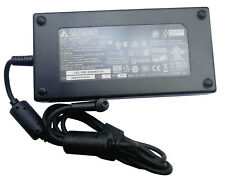 AC Adapter Charger For Asus ROG Zephyrus S GX531GS GX531GX 19.5V 11.8A 230W PSU