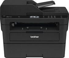 Brother Mfcl2750dw Mfp3in1 BK 34ppm A4 1200x1200dpi F/r ADF W/50sh WiFi in