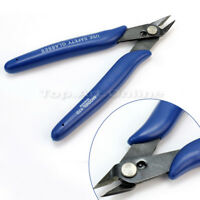 New Electrical Wire Cable Cutting Cutter Diagonal Pliers for Electrician Durable