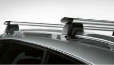 Portapacchi Alu Original AUDI A6 Allroad 4G ref 4G9071151L new