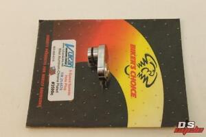 NEW Bikers Choice Transmission 5 SPEED Speedo Plug PART# 3599