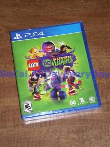 Las Mejores Ofertas En Videojuegos Para Ninos Familia Para Sony Playstation 4 Ebay