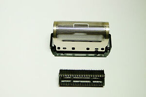 Kombipack 235 kompatibel für Braun Linear  Sixtant 2004/6