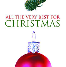The Best Christmas Collection 2 CD Xmas Music Songs New