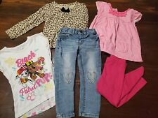 Toddler Girl Clothes 3t Lot Excellent Condition