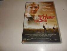 DVD  Das Wunder von Bern