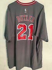 pretty nice 7cda6 8eddf Jimmy Butler Men NBA Jerseys for sale | eBay