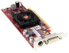 Hp 584217-001 ATI Radeon Hd4550 tarjeta Gráfica 512MB DVI PCIe